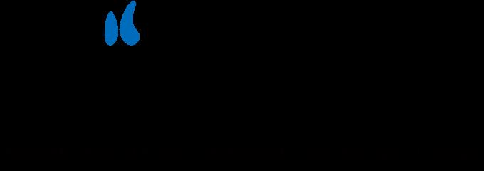 川崎医科大学産婦人科 婦人科腫瘍学教室 Kawakaki Medical University